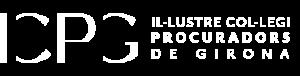 Procuradors Girona | Il·lustre Col·legi de Procuradors de Girona